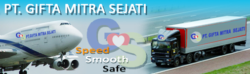 www.gmslogistics.co.id